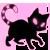 :icon9blackcats: