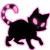 :icon9blackcats: