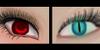 :icon9circles: