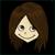:icon9eli6: