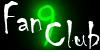 :icon9fanclub: