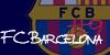:icon9fcbarcelona: