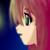 :icon9kuraiko-chan9: