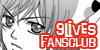 :icon9lives-fansclub: