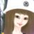 :icon9masumi9: