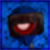 :icon9rabbitego: