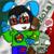 :icon9xrenex9: