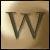 :icon--willow--: