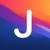 :icon-kol: