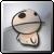 :icon-sion84-: