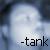 :icon-tank: