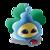 :icona01c92: