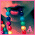 :icona310-gurl09: