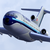 :icona320theairliner: