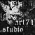 :icona71-studio: