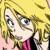 :icona--otaku:
