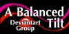 :icona-balanced-tilt: