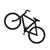:icona-bicycle: