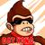 :icona-bit-bananas: