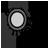 :icona-blackbird: