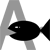 :icona-blackfish:
