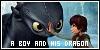 :icona-boy-and-his-dragon: