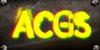 :icona-c-g-s: