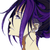 :icona-catter-is-madder: