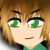 :icona-ccepted: