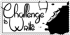 :icona-challenge-to-write: