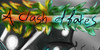 :icona-clash-of-fates:
