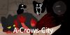 :icona-crows-city: