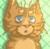 :icona-cute-angle: