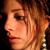 :icona-daydream-away: