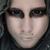 :icona-divine-devil: