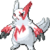 :icona-few-zangoose: