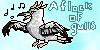 :icona-flock-of-seagulls: