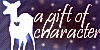 :icona-gift-of-character: