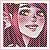 :icona-glubbing-princess: