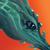 :icona-hippocampus: