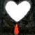 :icona-human-being: