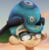 :icona-kun8: