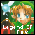 :icona-legend-of-time: