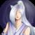 :icona-little-blue-gem: