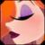 :icona-liuring: