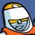 :icona-loft-on-cybertron: