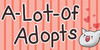 :icona-lot-of-adopts: