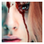 :icona-lovely-sadness: