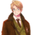 :icona-merican-hero: