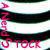 :icona-nerds-stock: